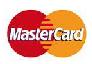 OOO Красота и Здоровье принимаем к оплате MasterCard