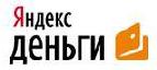 OOO Красота и Здоровье принимаем к оплате Яндекс.Деньги